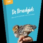 broedgids ebook